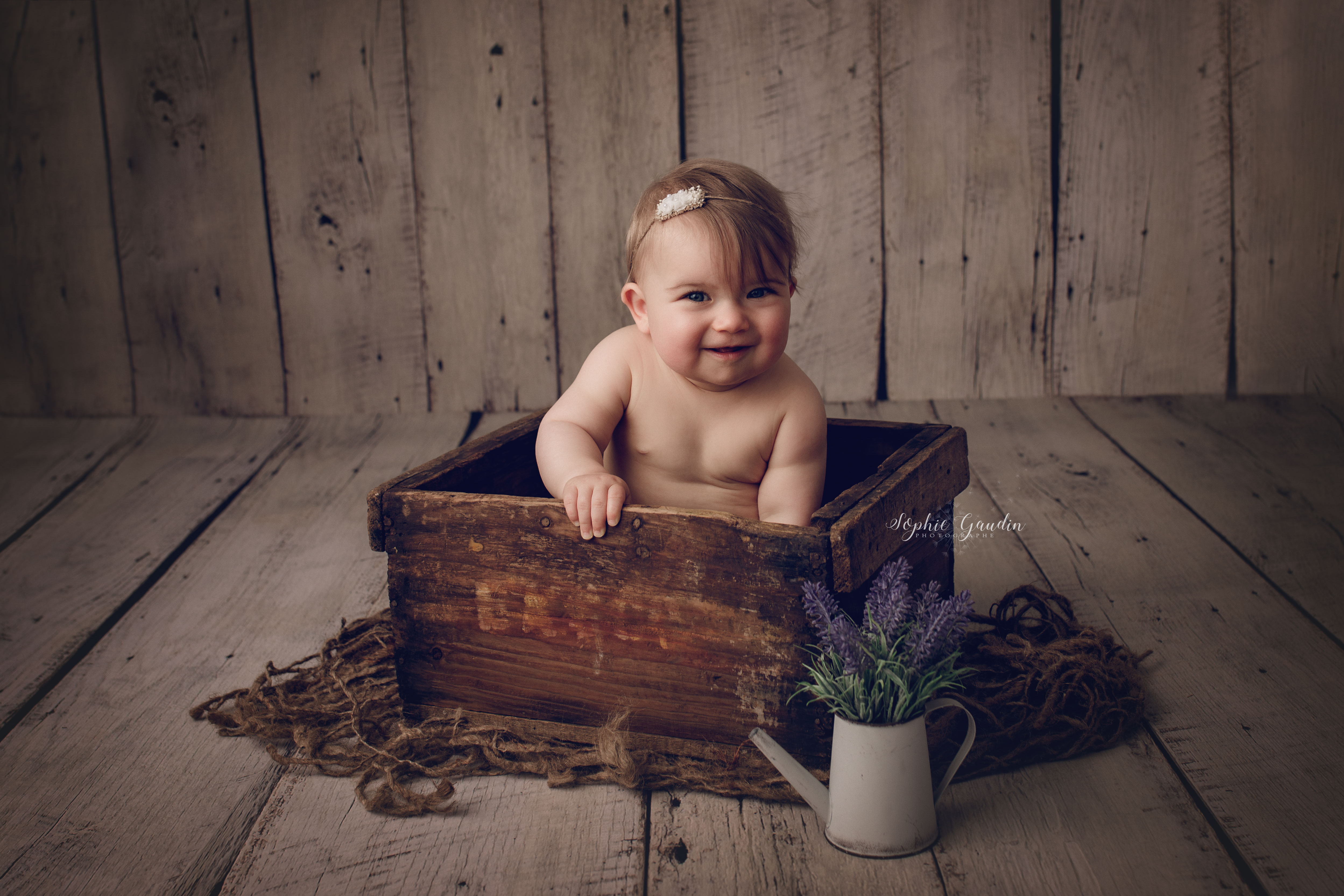 photographe-bebe-saint-malo