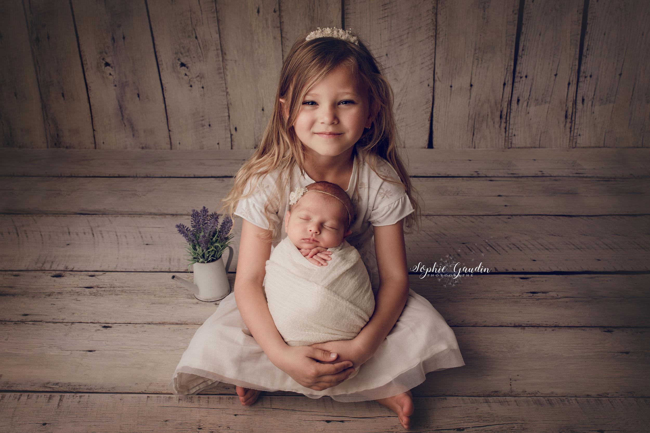 photographe-famille-nouveaune