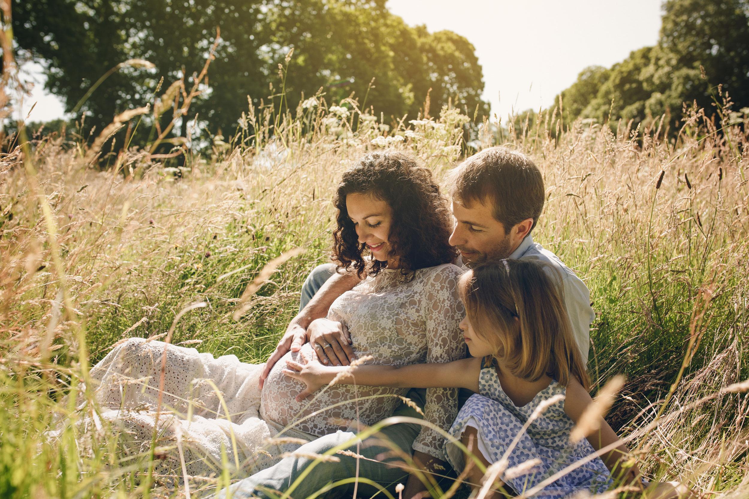 photographe-famille-grossesse