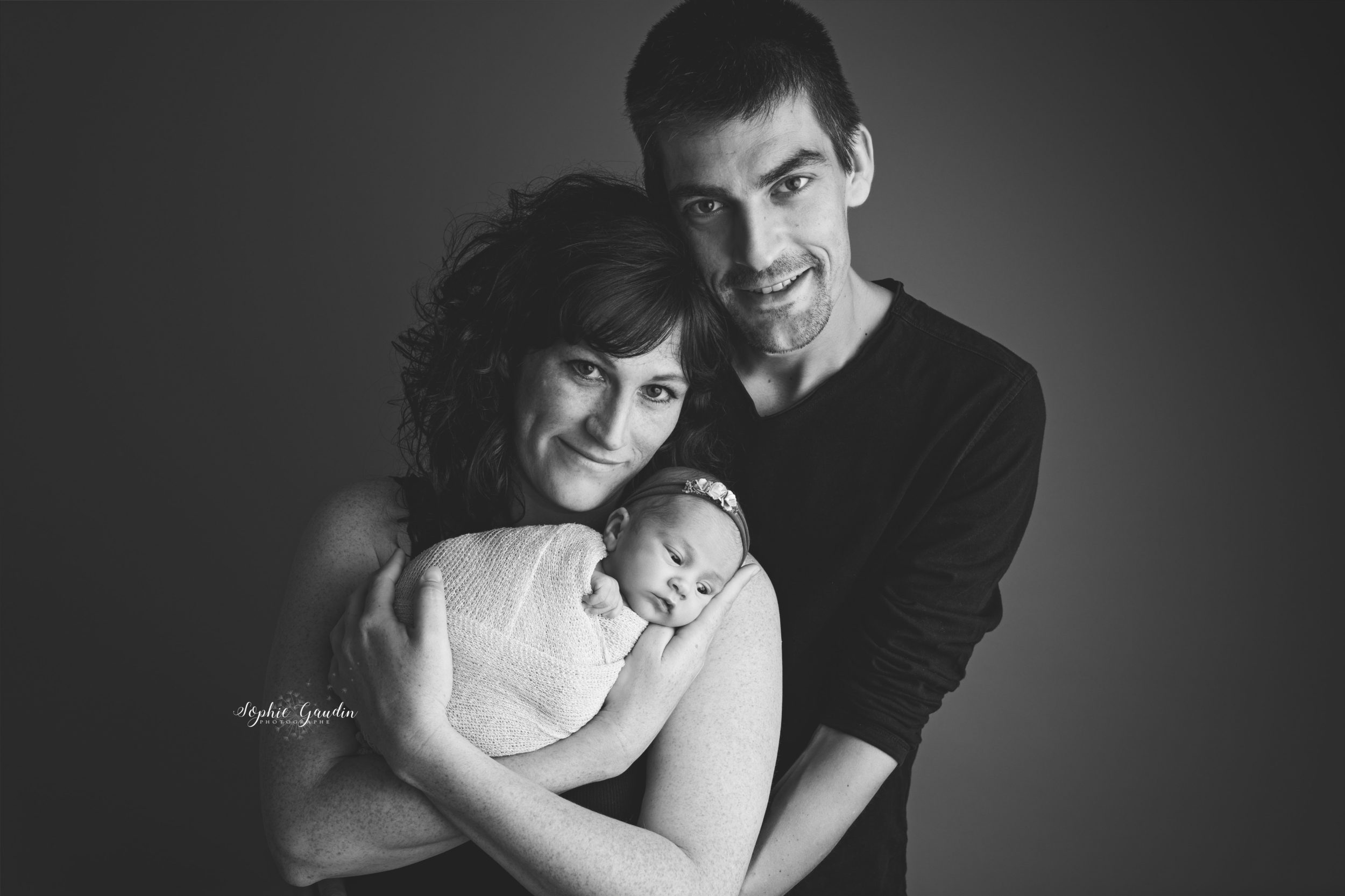 photographe-famille-saintmalo