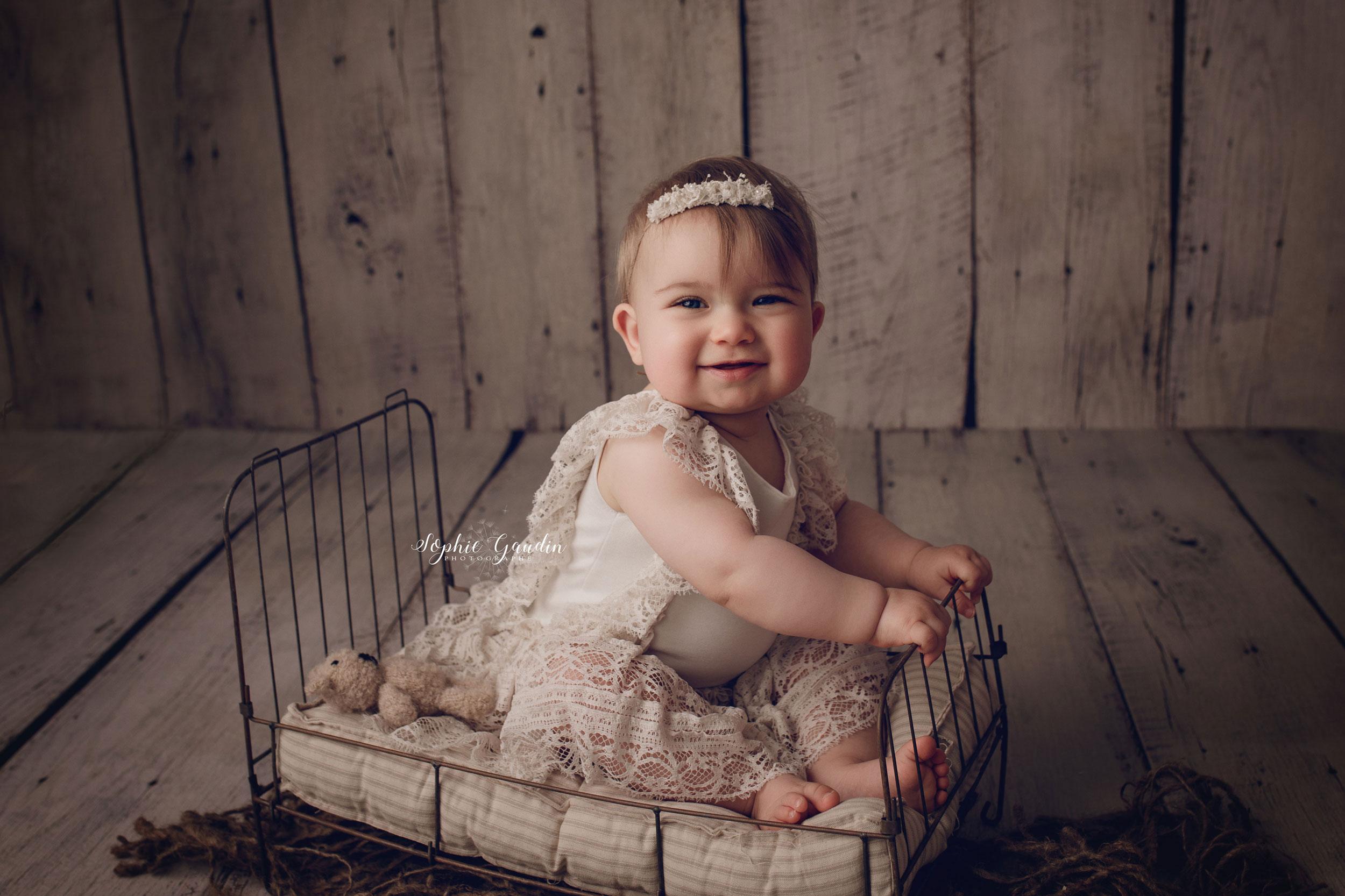 photographie-artistique-bebe