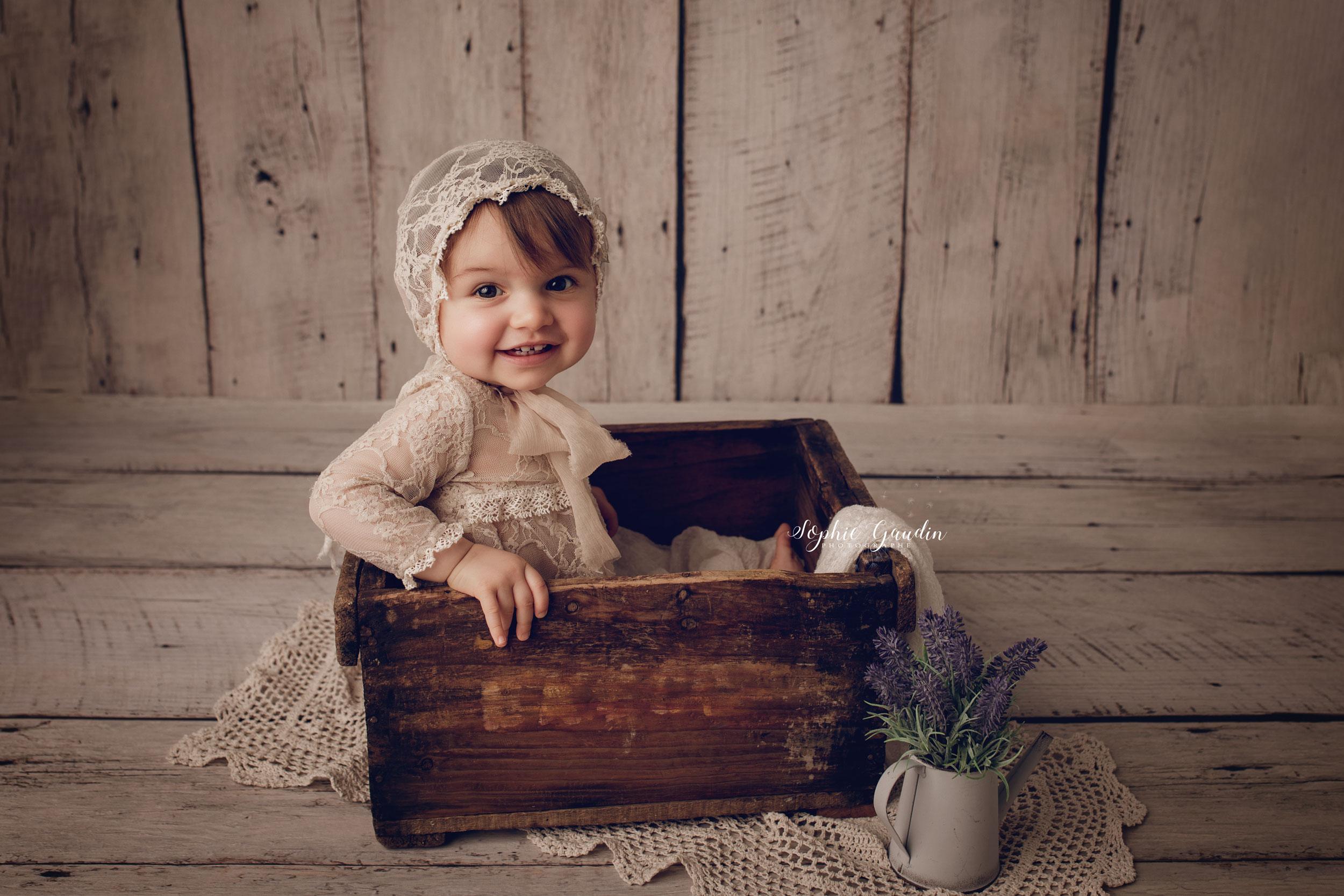 photographe-bebe-assis-saintmalo