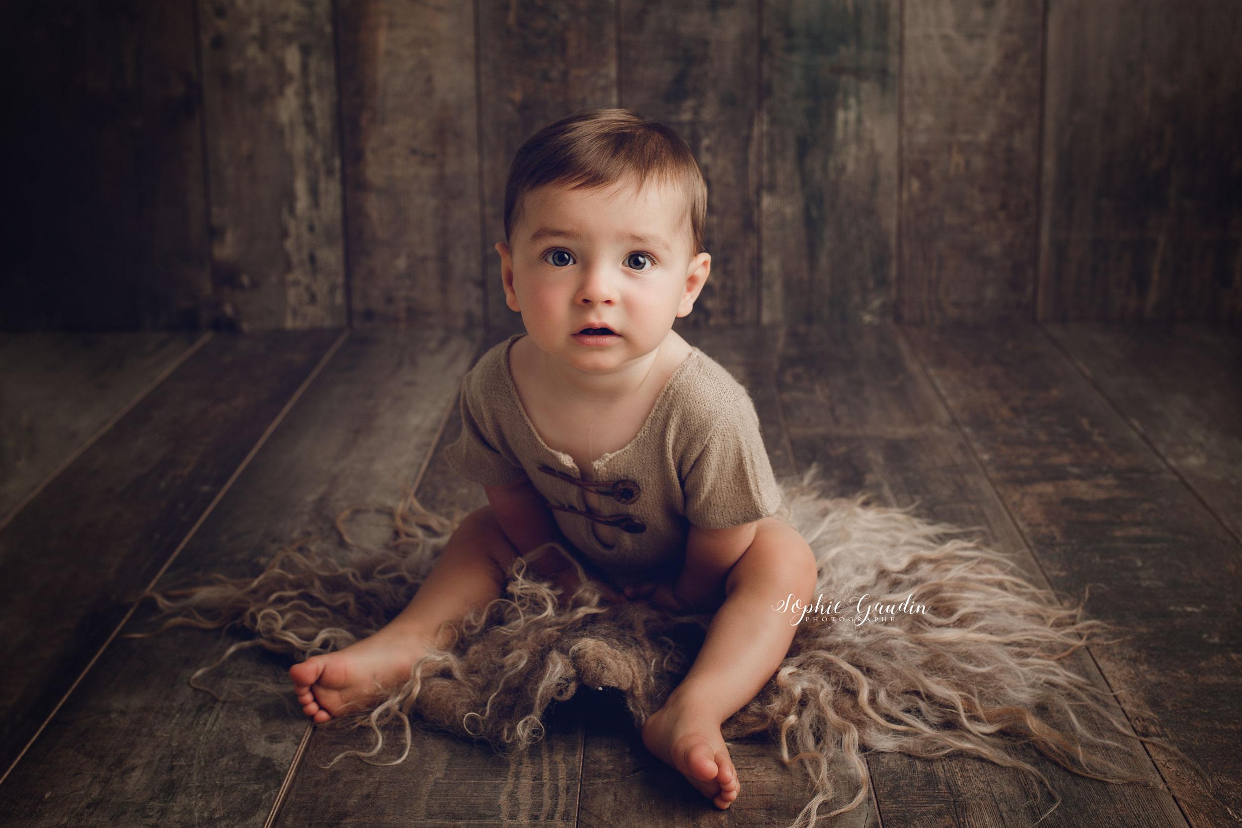 photographe-bebe-garcon-stmalo