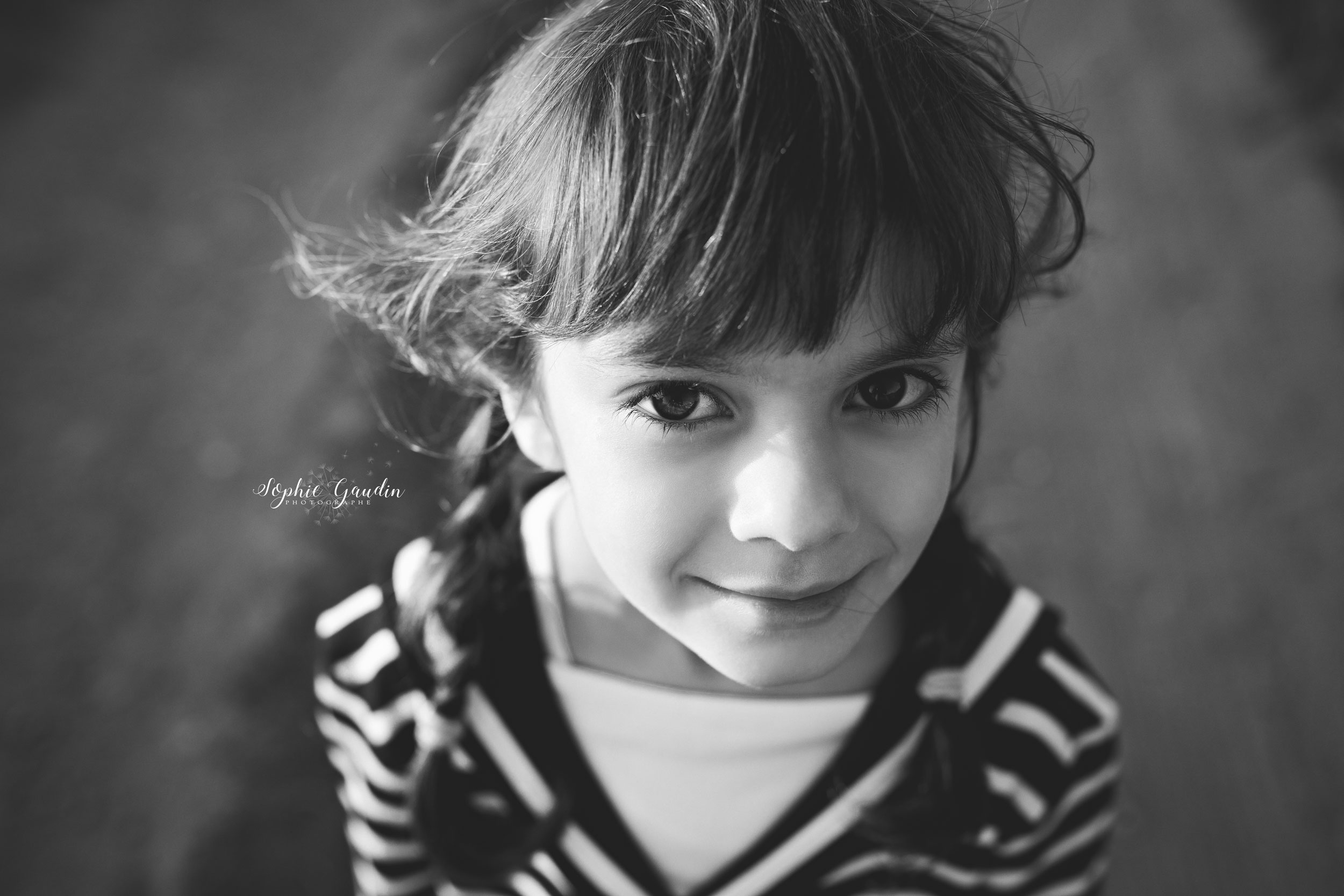 photographe-enfant-saintmalo