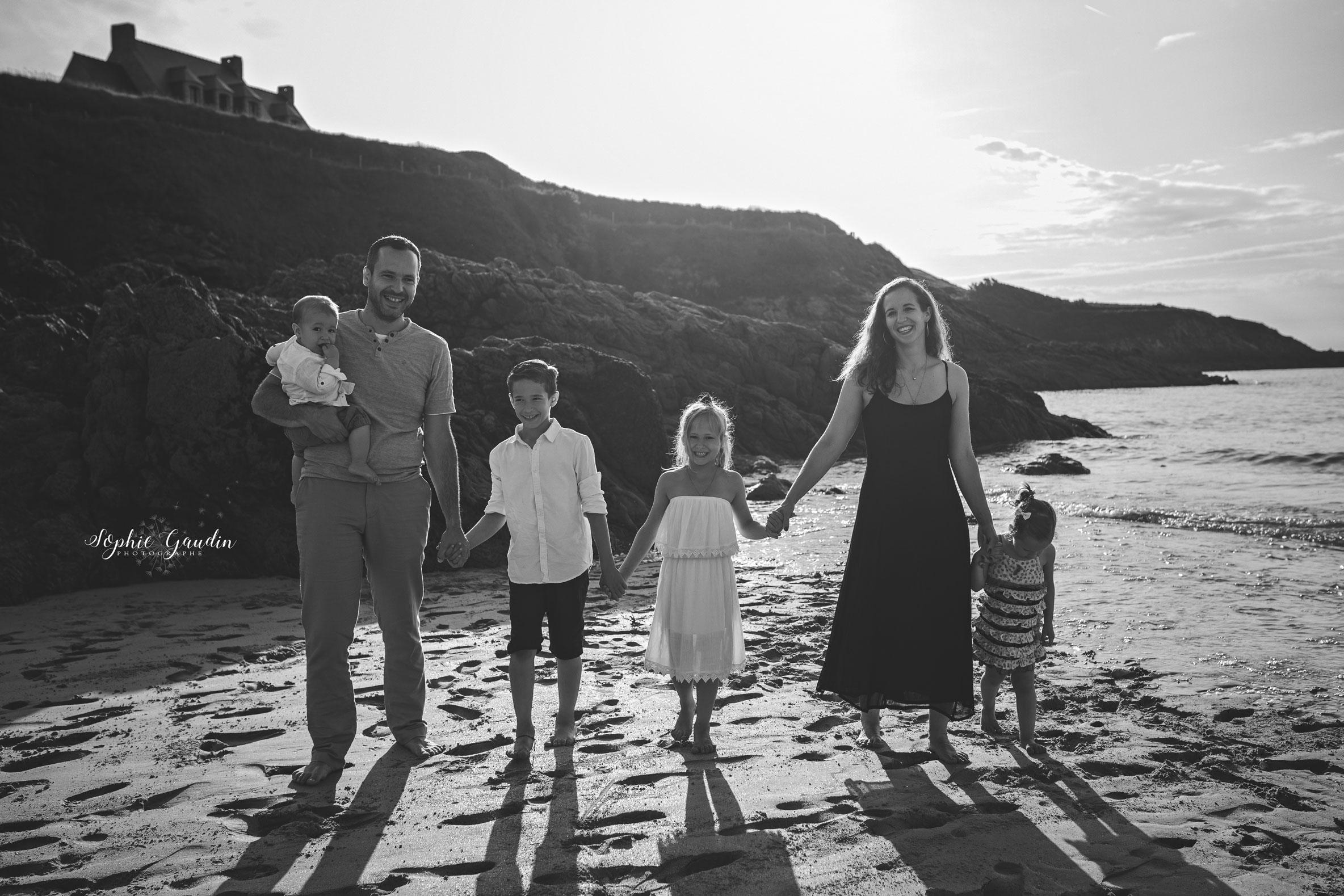 photographe-famille-saint-lunaire