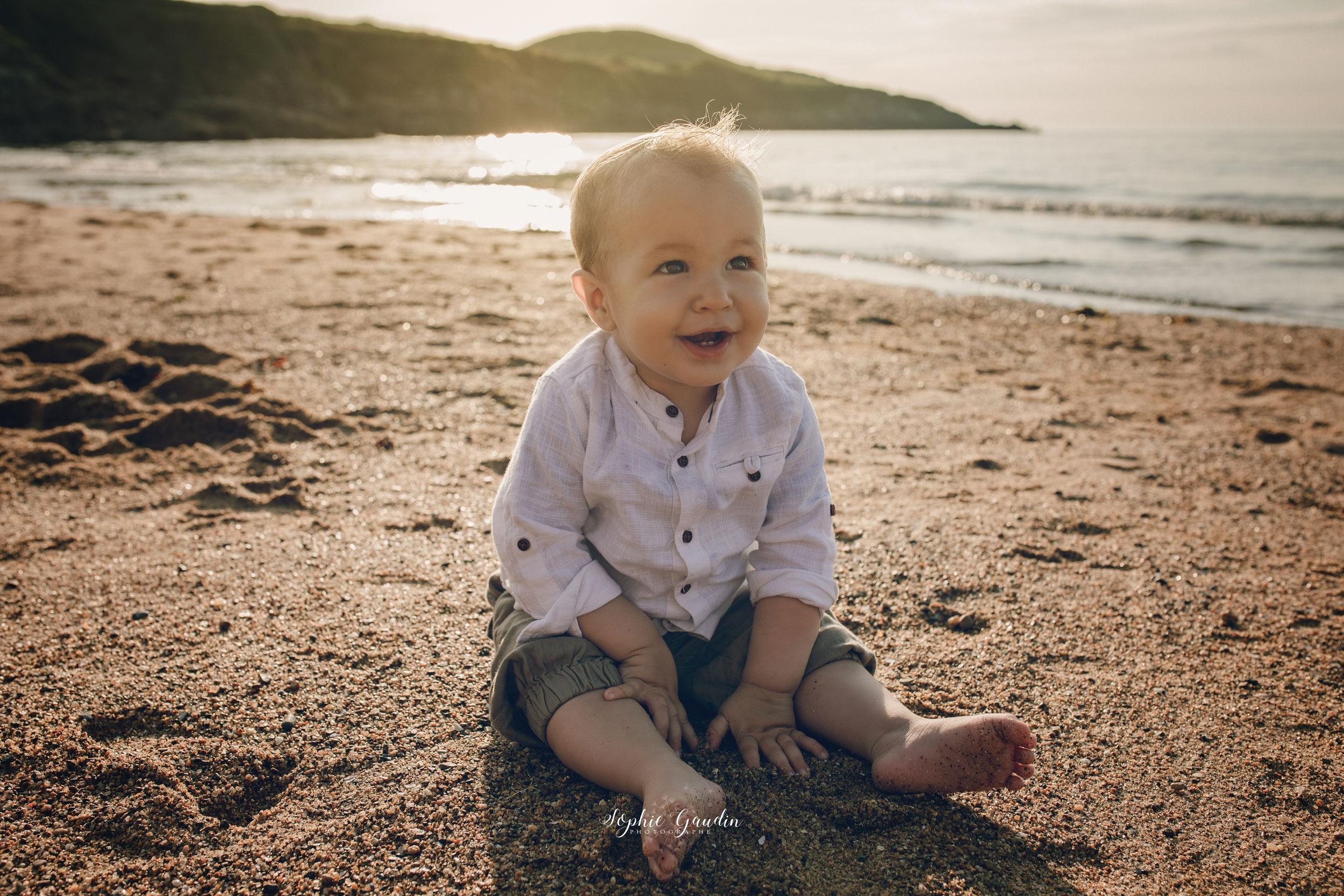 photographe-saint-lunaire-bebe