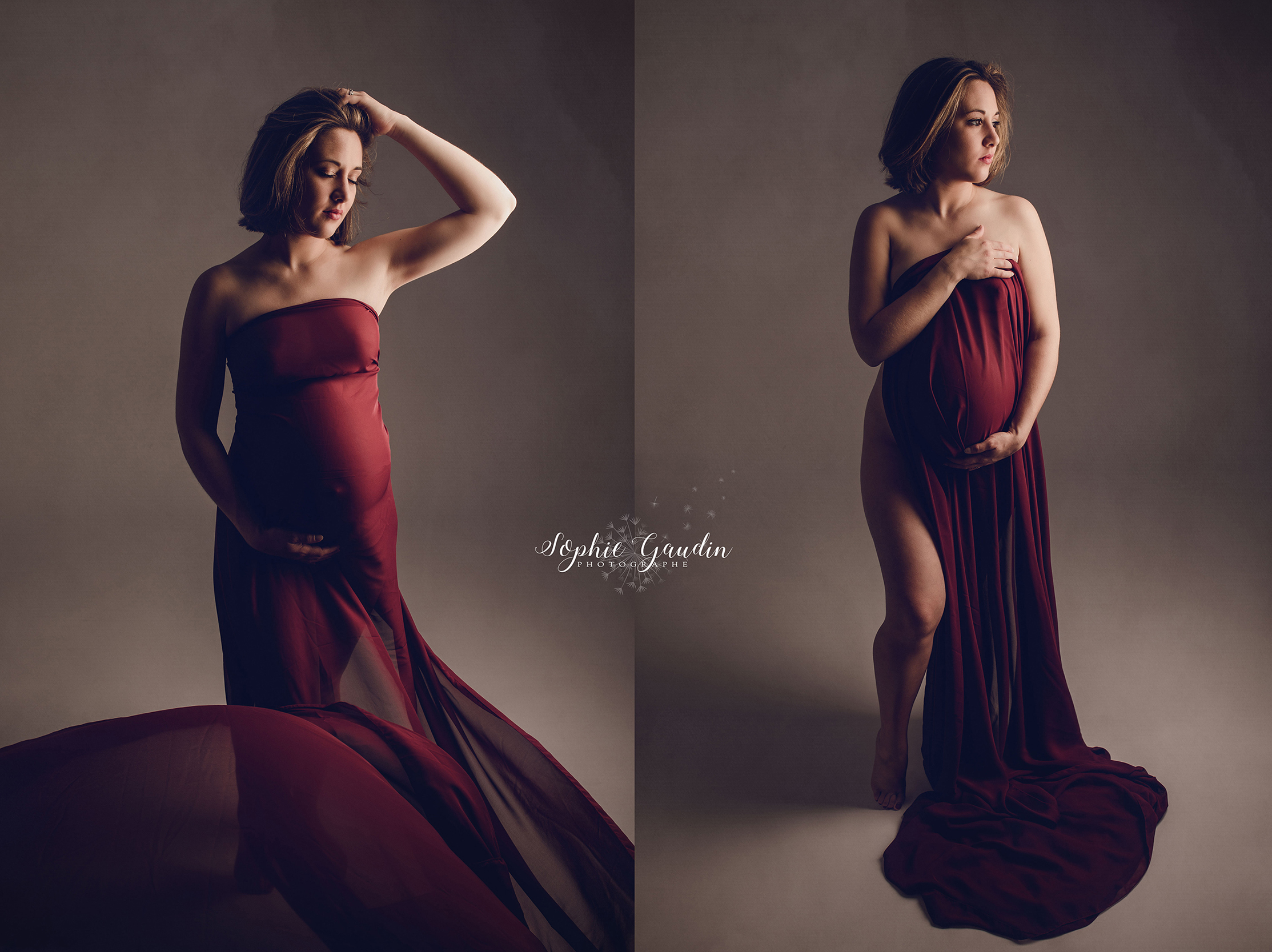 photographie-studio-grossesse