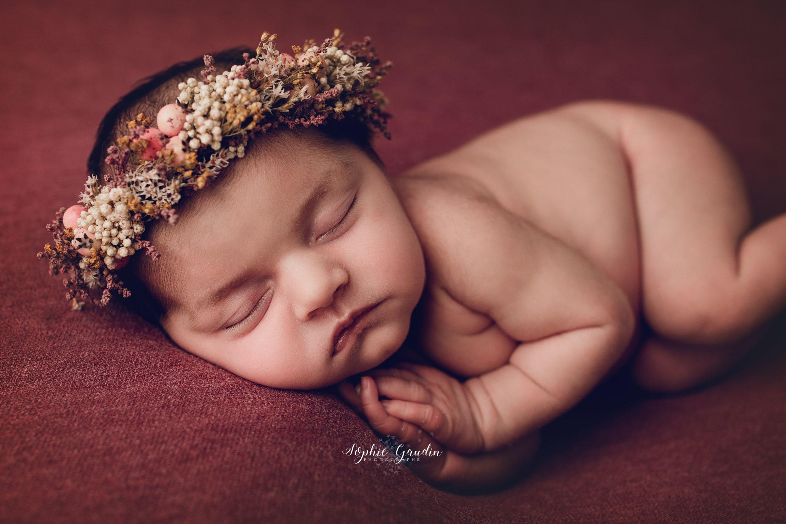 newborn-posing-bretagne