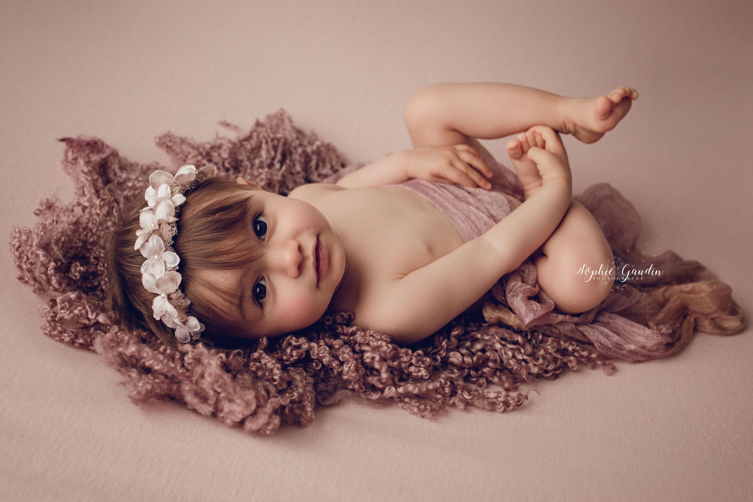 photo-bebe-rose