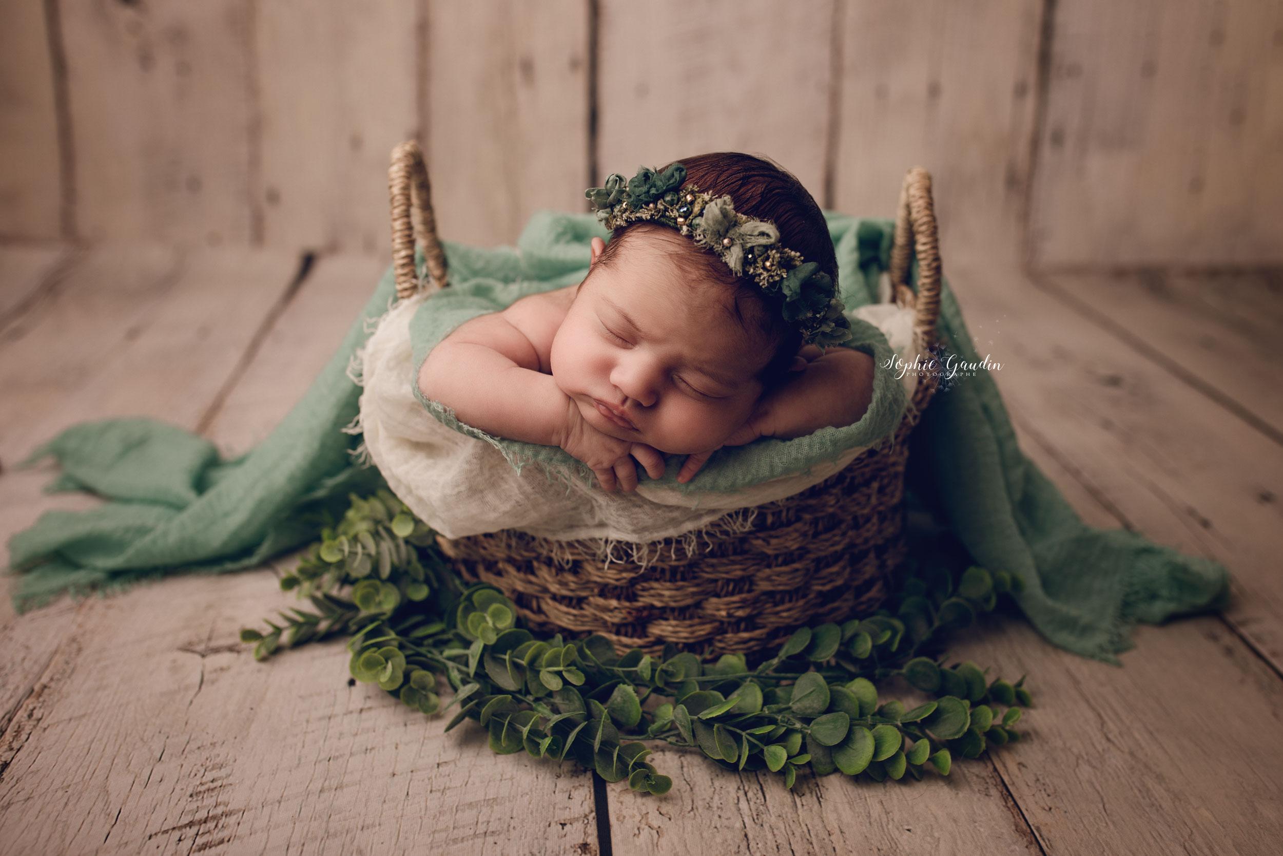 photographe-artistique-naissance