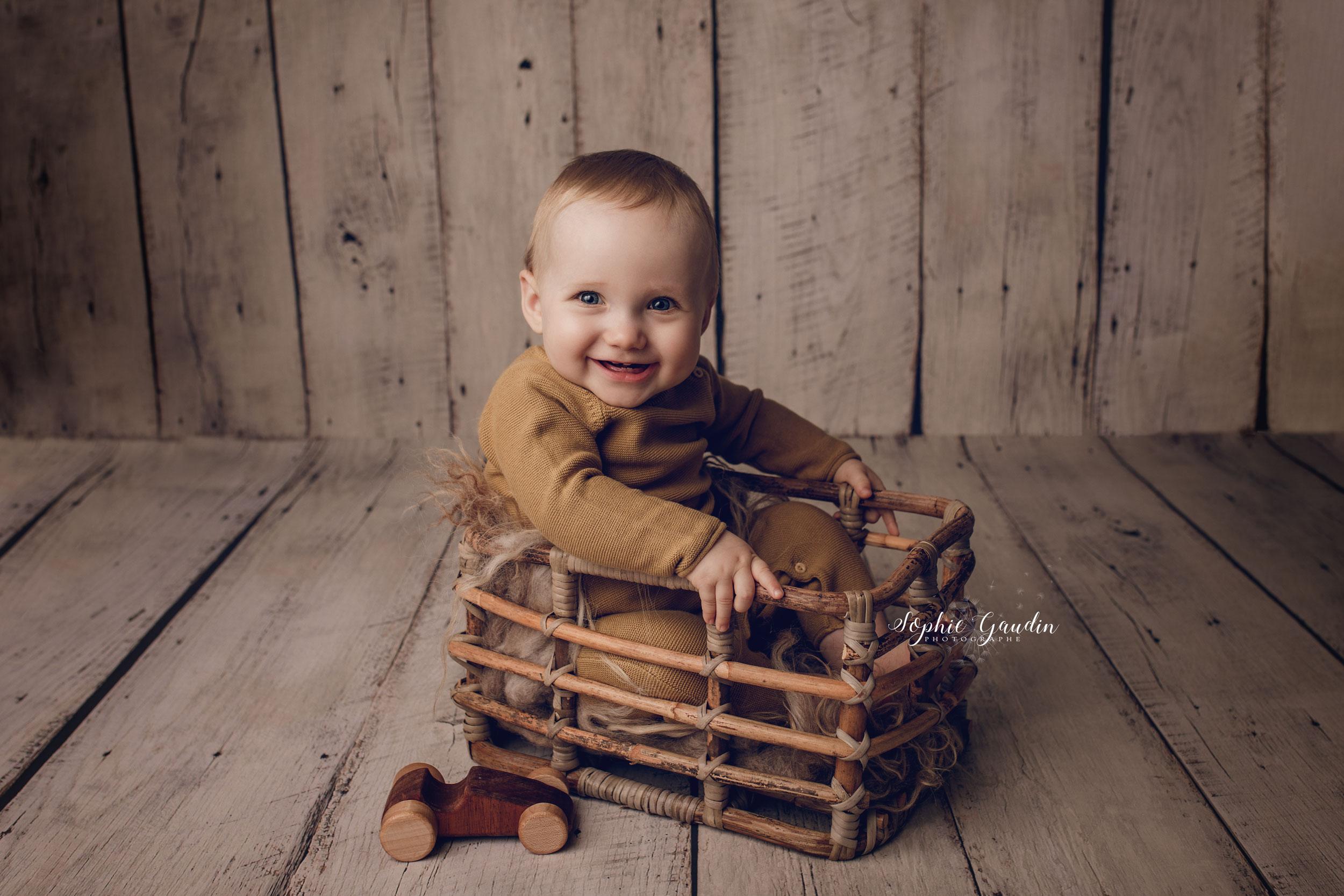 photographe-bebe-artistique-saint-malo