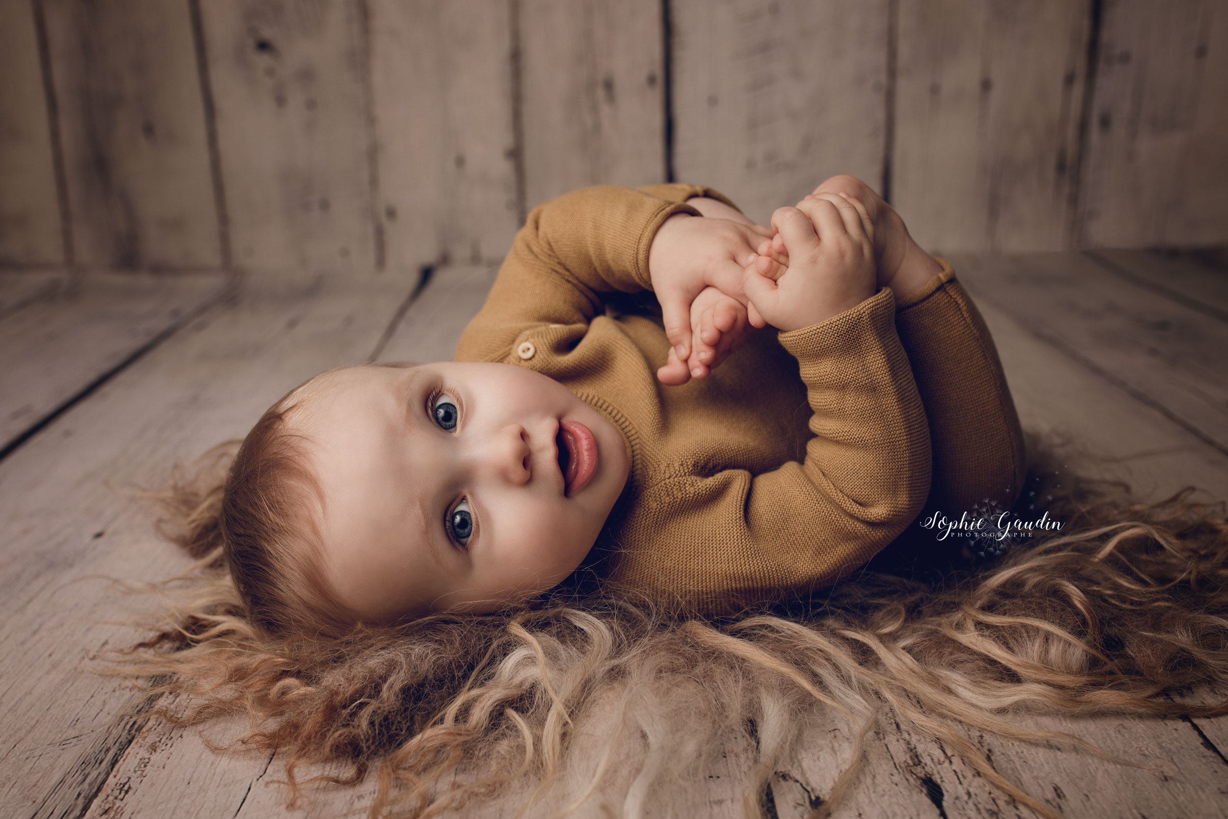 photographe-bebe-dinard
