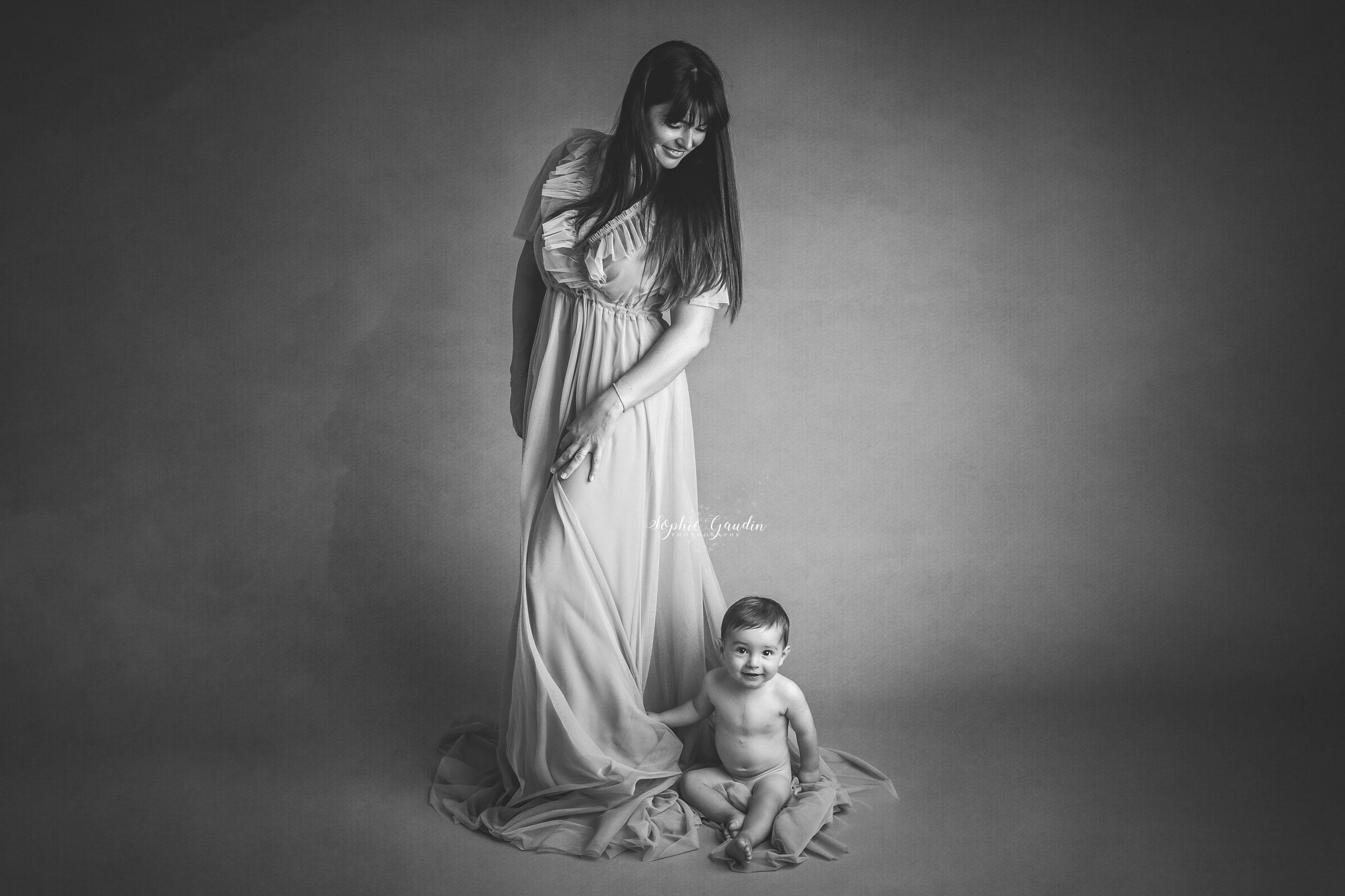 photographe-bebe-maman