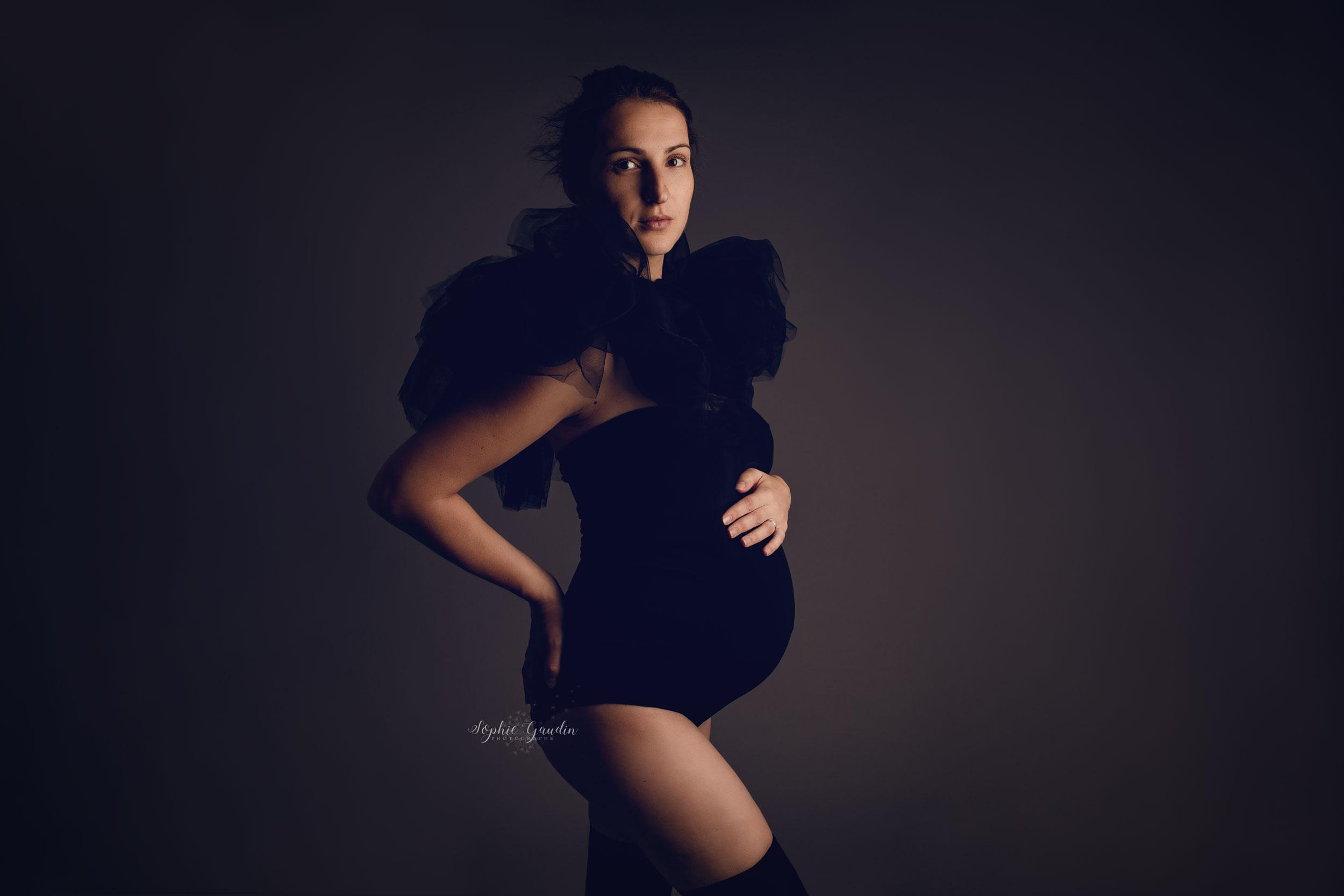 photographe-femme-enceinte-dinard