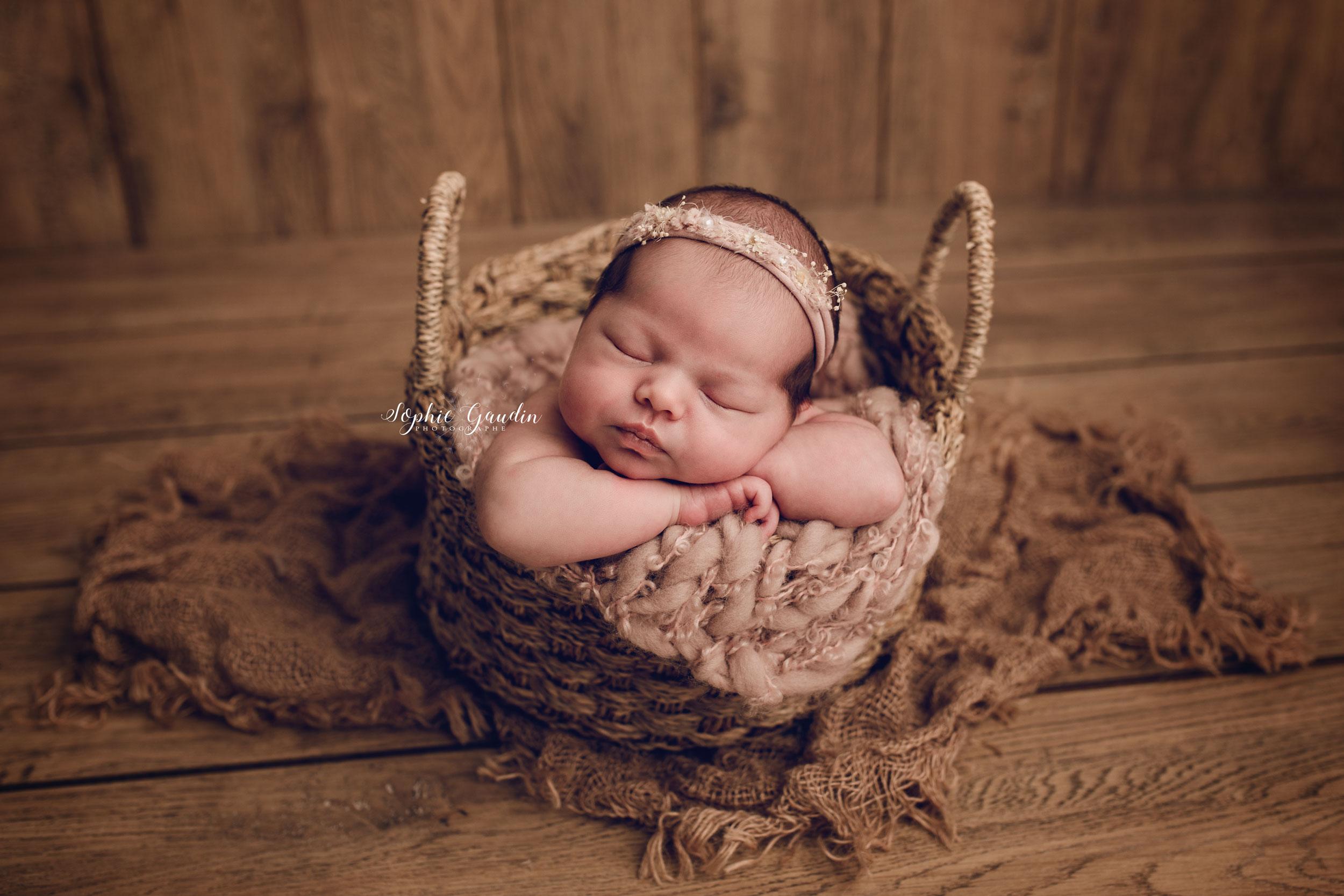 photographe-naissance-dinard