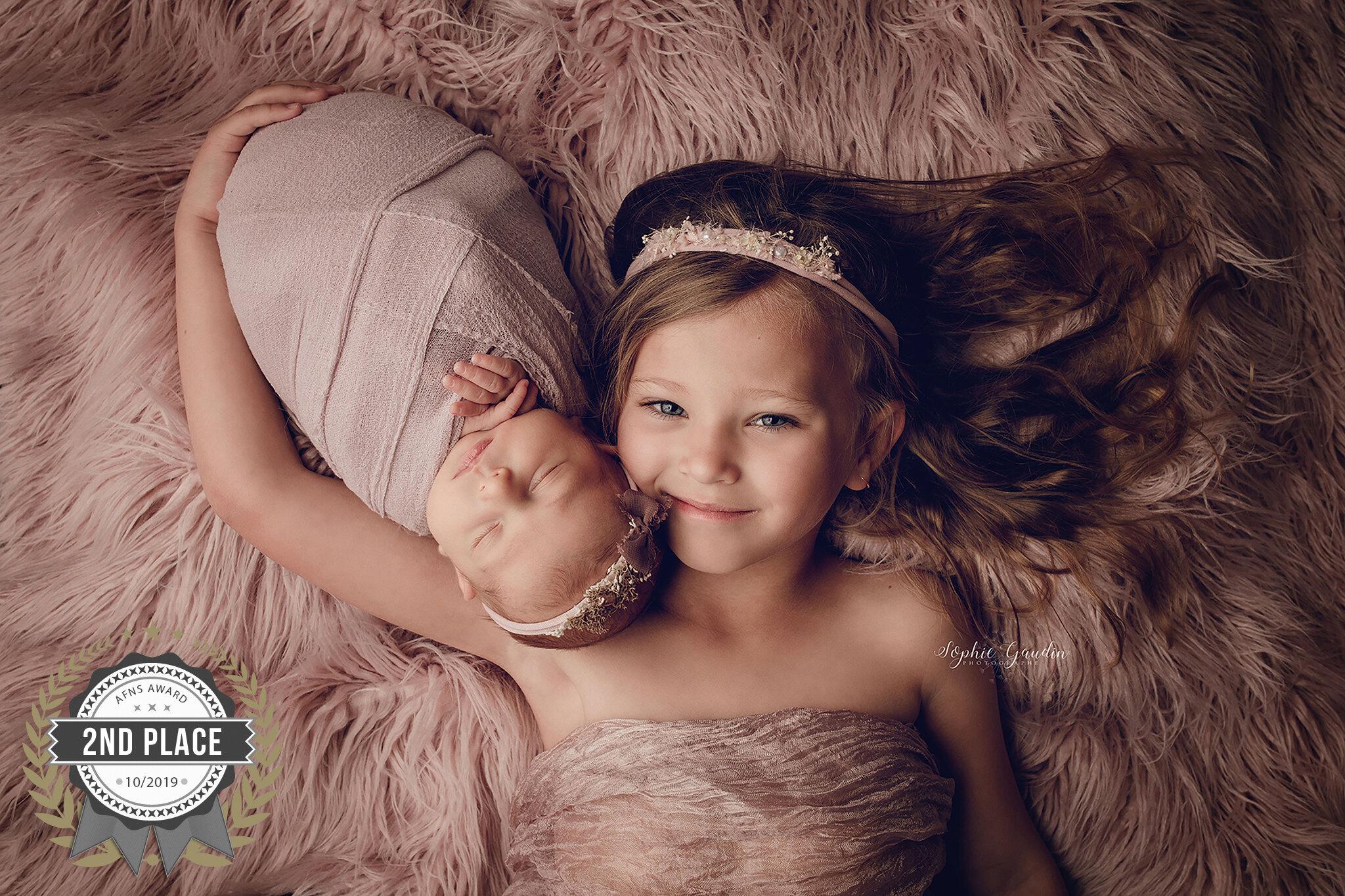 photographe-nouveaune-grande-soeur-award