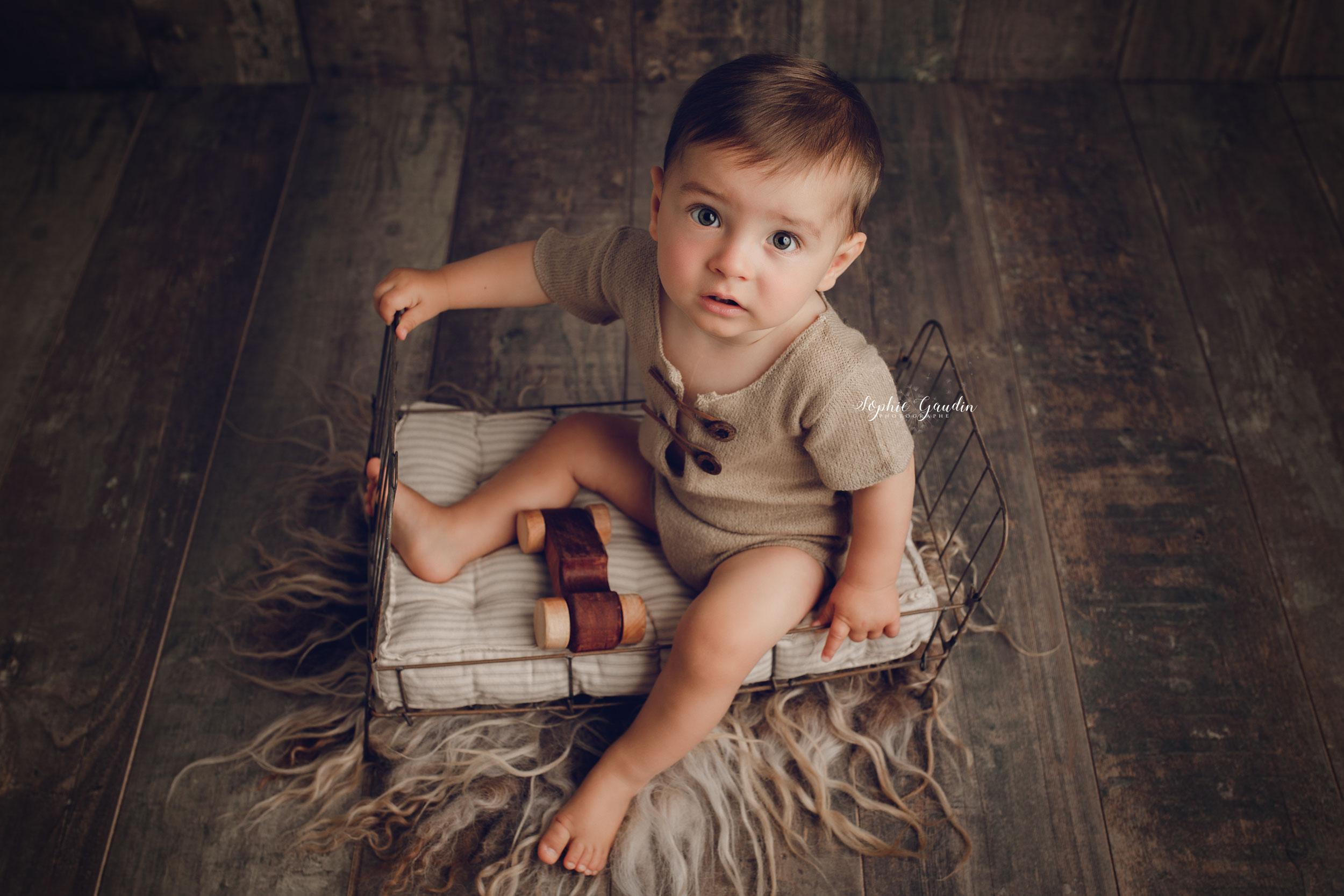 photo-bebe-9-mois