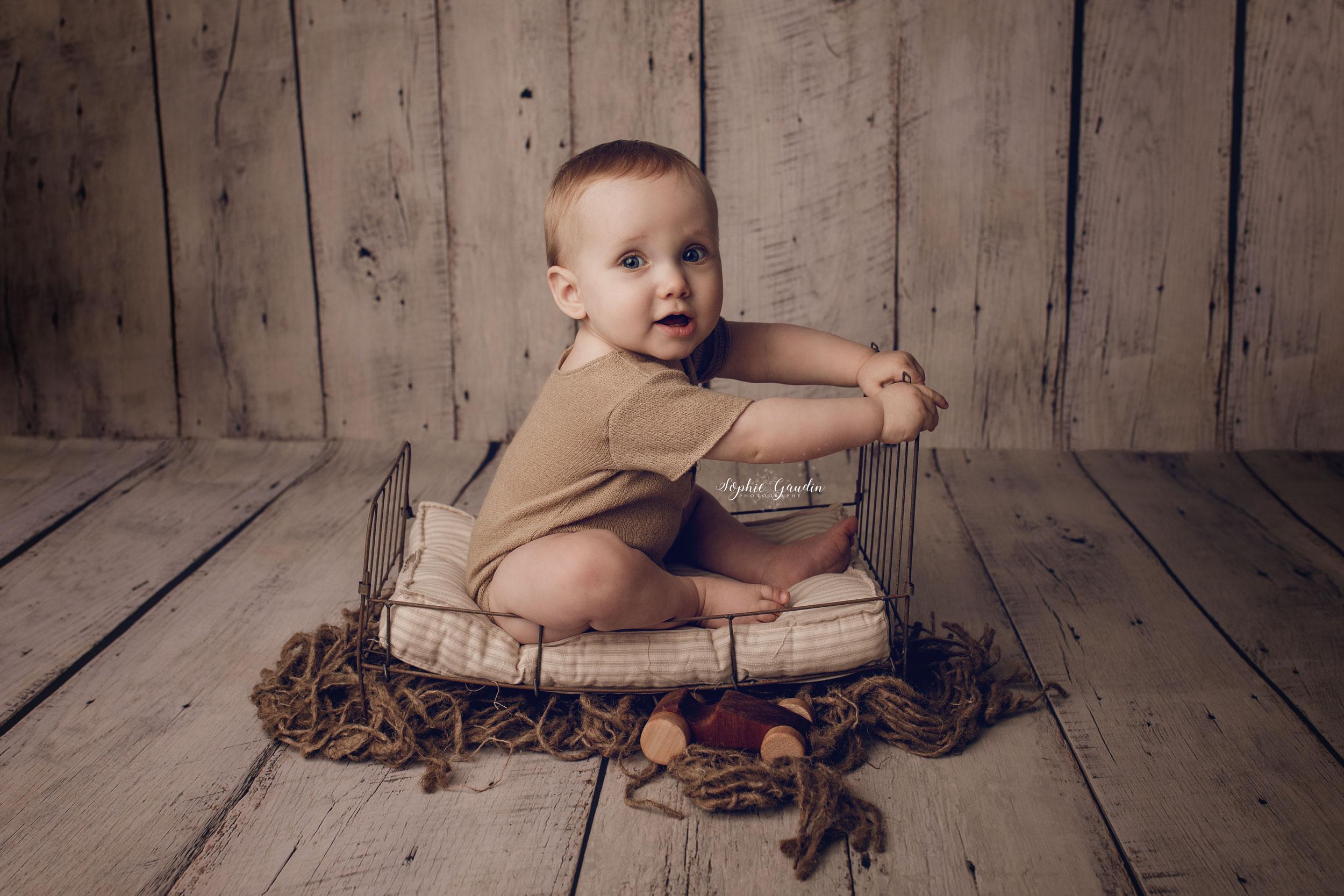 photographe-bebe-artistique-dinard-dinan
