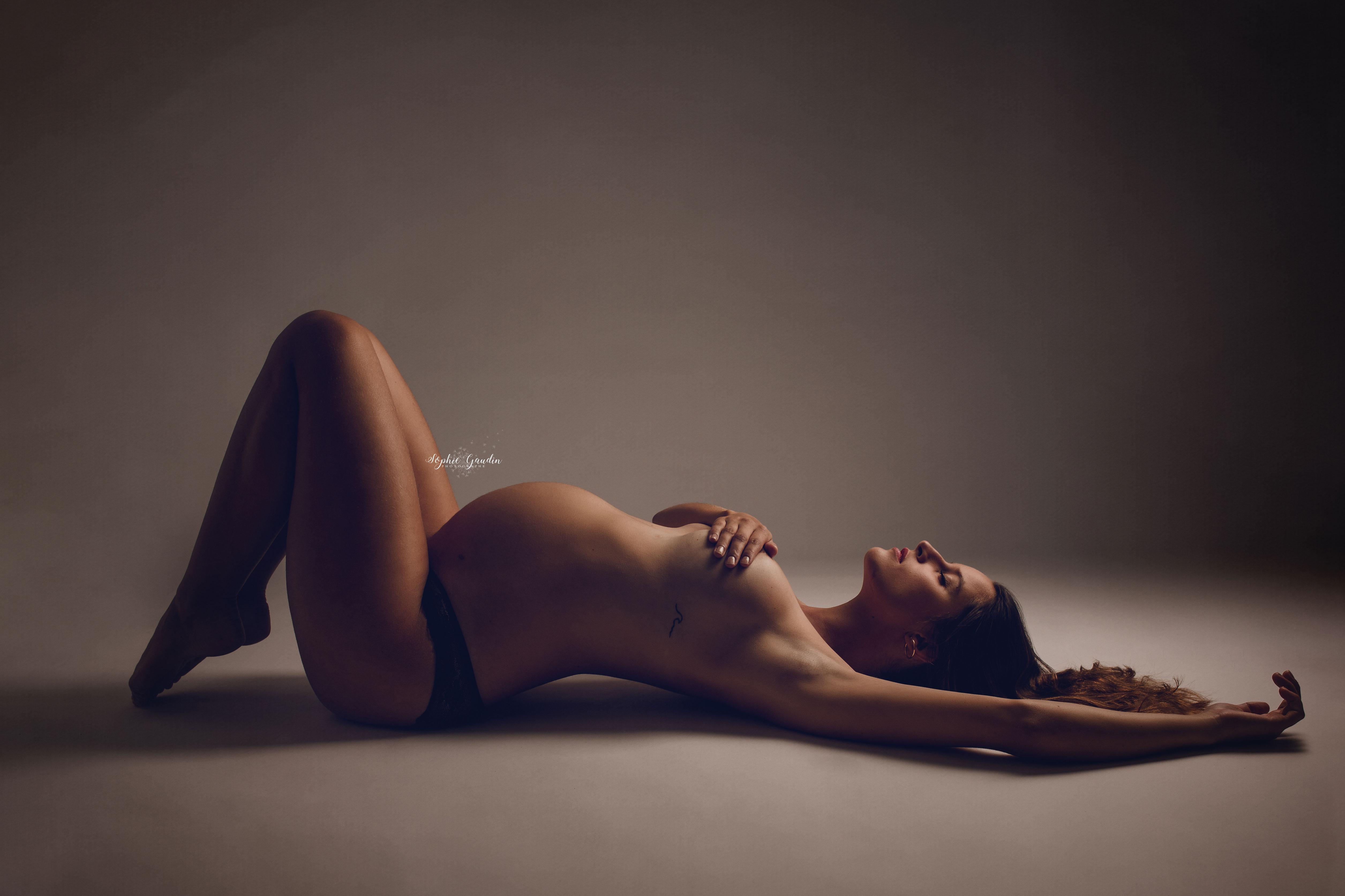 photographe-grossesse-st-malo