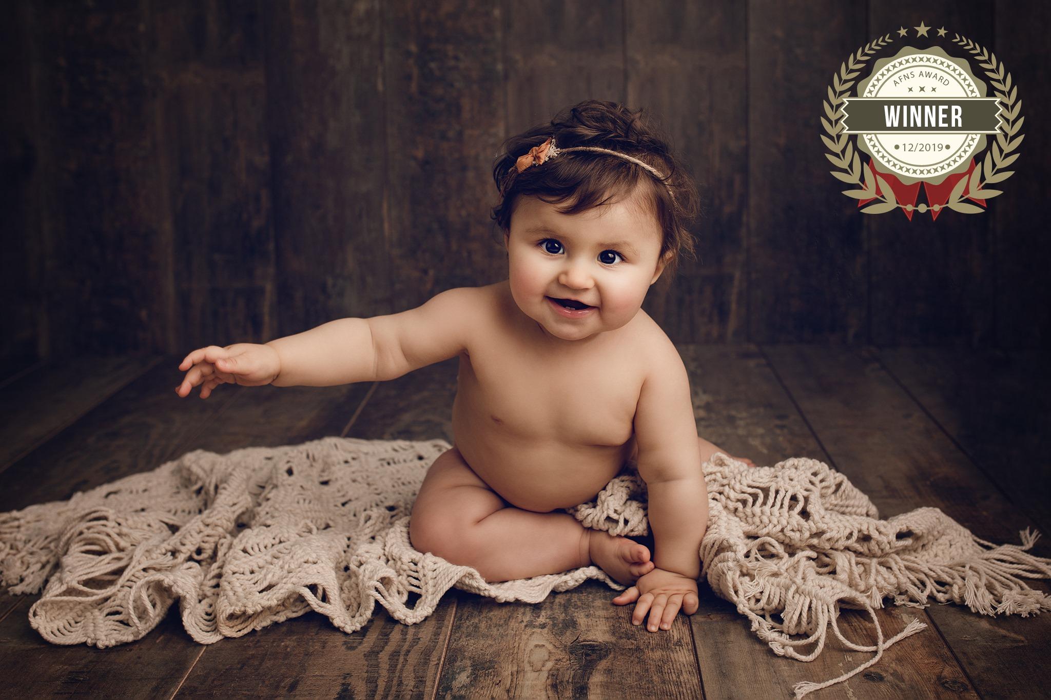 photographe-primee-bebe