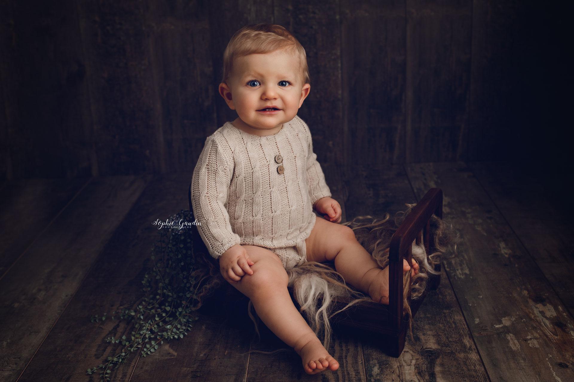 photographe-bebe-11-mois